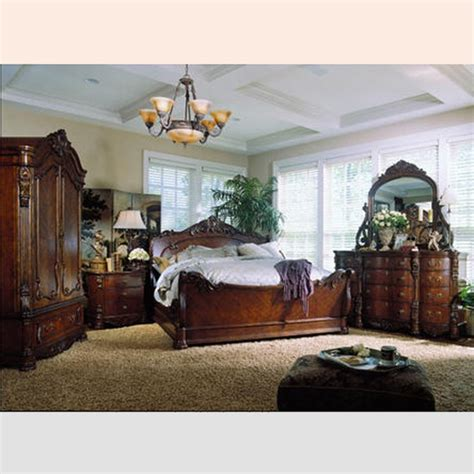 pulaski bedroom suite 37 best bedroom set pulaski edwardian images on pinterest
