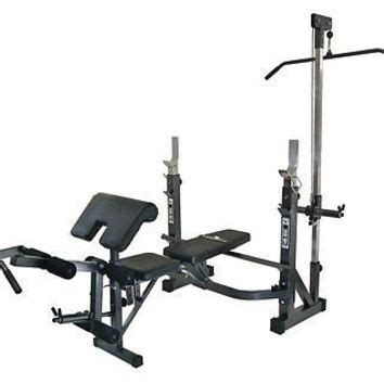 home equipment weight squat lifting from sellswimdance