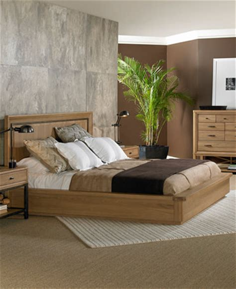 fairview bedroom furniture collection furniture macy s forecast bedroom furniture collection furniture macy s