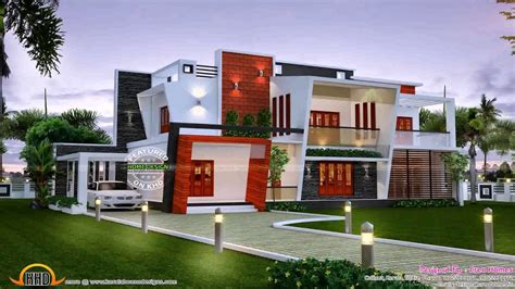kerala home design 20 lakhs 20 lakhs budget house plans in kerala