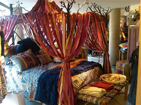 bohemian style decorating ideas bohemian style bedroom decorating ideas royal furnish