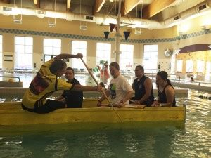 dragon boat racing pickering michael j boyd coach bio dragonboat racing assn of co