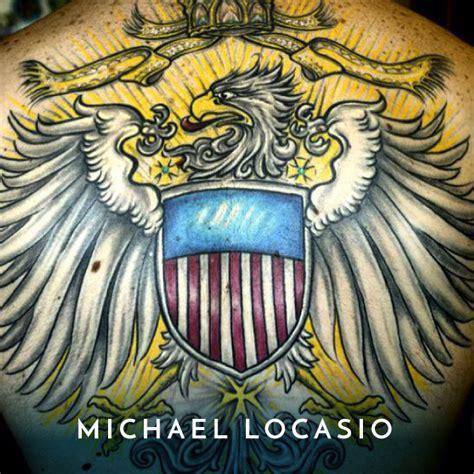 tattoo kingston new york ink inc tattooing kingston ny saugerties ny