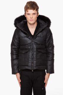 Maxmara Aqella Grey 0111 Rbs bnwt max mara fox fur coat grey s m l