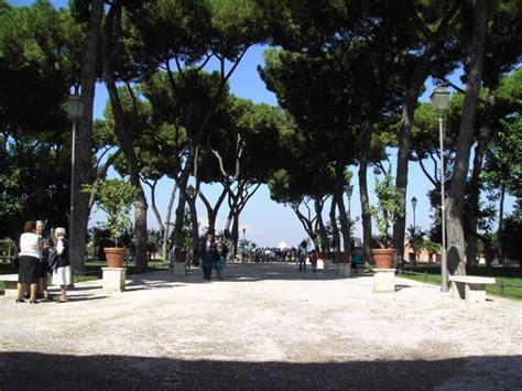 il giardino delle arance roma a must see in rome giardino degli aranci