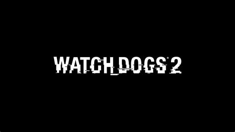 dogs 2 logo dogs 2 hd wallpaper and achtergrond 1920x1080 id 716795