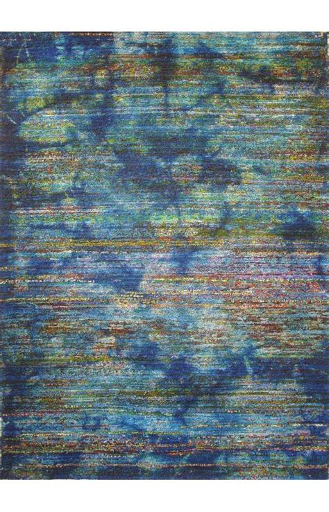 foreign accent rugs foreign accents boardwalk bws6250 rug