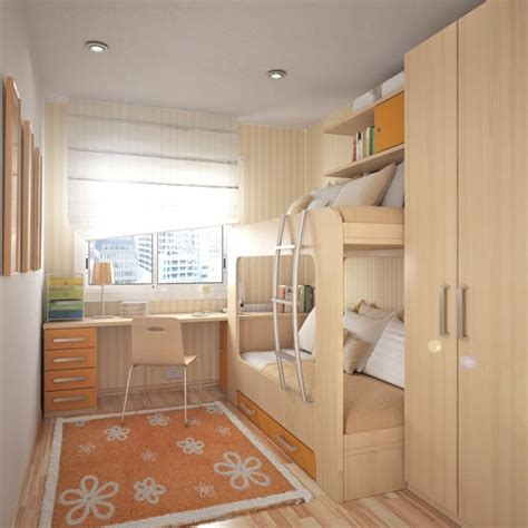 small bedroom layout 55 thoughtful teenage bedroom layouts digsdigs
