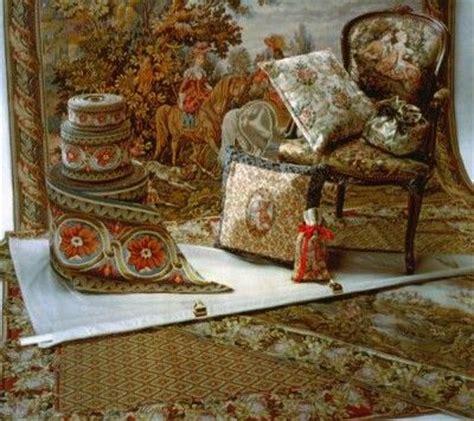 tessuti per foderare divani arazzi e dalla benetta il primo portale dedicato agli