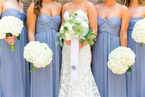blue house bridal blue house bridal 28 images blue house bridal 28 images china blue manor house