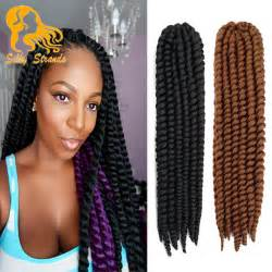 senegalese twist hair brand senegalese twists hair brand blackhairstylecuts