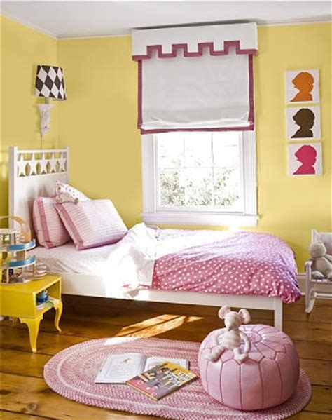 benjamin moore sundance yellow benjamin moore sundance children s rooms pinterest