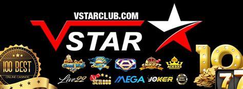 kaya link   kaya  game client app    casino slot games