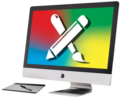 Design Pic | visualdesign pic min camelot web design