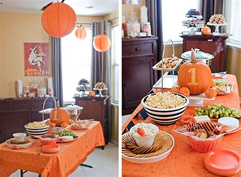 birthday themes for november best 20 halloween birthday parties ideas on pinterest
