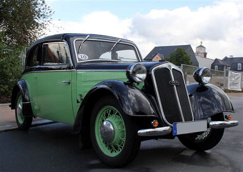 Oldtimer Auto by Audi Oldtimer Pkw Im Automobilmuseum M 252 Lhausen Nov 2013