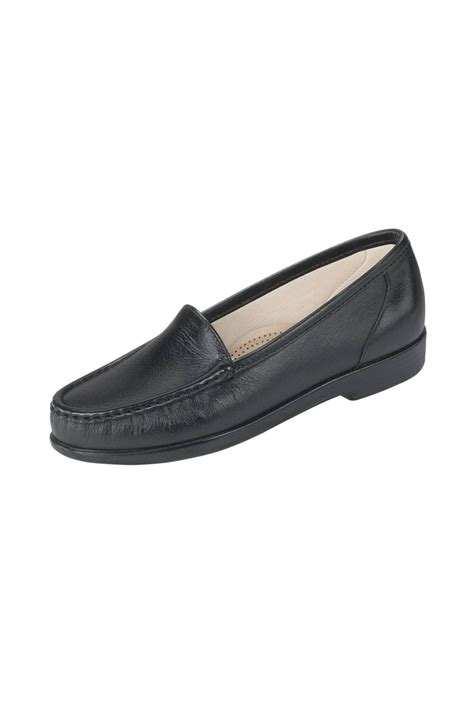 sas loafers sas shoes sas simplify loafers from honolulu by cromwell