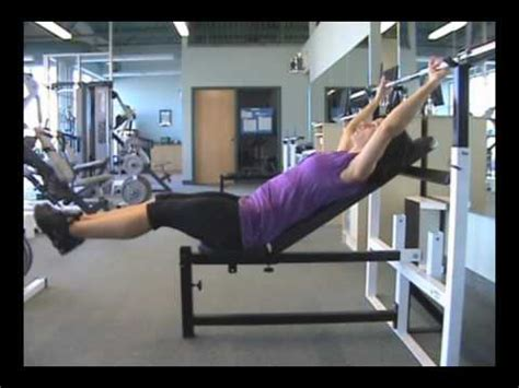 incline bench leg raises www fitnesspto com incline bench leg raises youtube