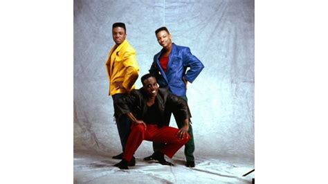 guy new jack swing 37 best images about new jack swing on pinterest hip hop