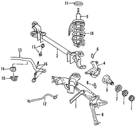 dodge ram 2500 front suspension diagram 1997 dodge ram 3500 parts mopar parts for dodge