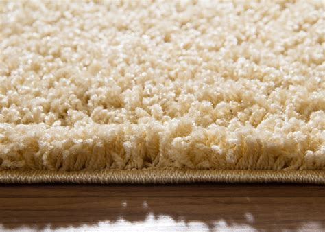 rug shedding shaggy rug happy soft pile small large new modern