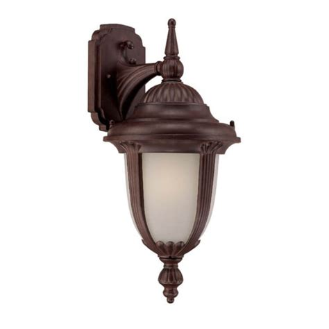 Wall Light Fixture With Outlet Bath Light Fixture With Outdoor Light Fixture With Power Outlet