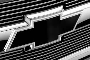 custom chevy bowtie emblems html autos post