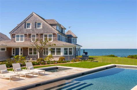 seaside cottages cape cod cape cod houses for rent 45degreesdesign
