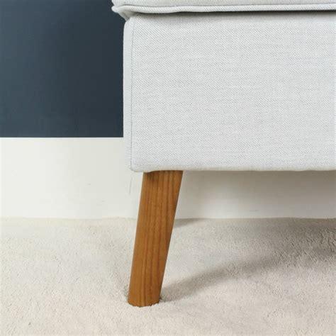 oleby sofa dagmar 170 furniture legs for sofa bed storage