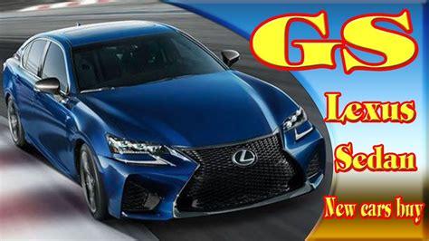 2018 lexus gs350 f sport 2018 lexus gs 350 f sport 2018 lexus gs 350 awd 2018