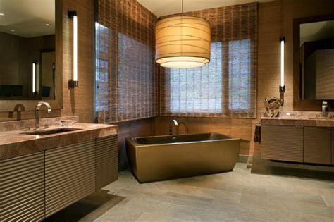 pendelleuchten im badezimmer gro 223 e pendelleuchten im esszimmer moderne h 228 ngelen