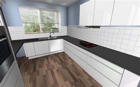 küche in u form angebote k 252 chen u form modern ambiznes