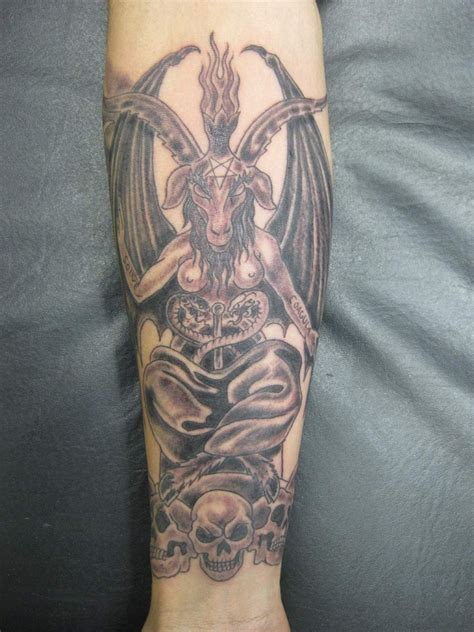 50 Cool Tattoos For Guys And Unique Designs For Men Page 2 Cool Tattoos