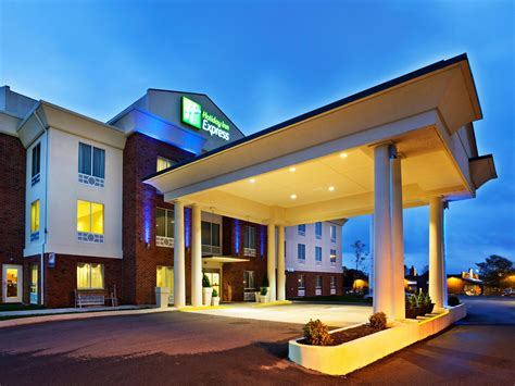 white house inn holiday inn express white house hotel by ihg