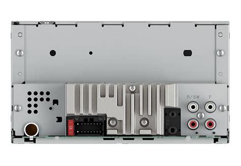 wiring diagram pioneer car stereo fh x720bt pioneer fh