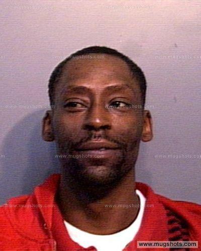 Baldwin County Al Arrest Records Frederick Cortez Harris Mugshot Frederick Cortez Harris