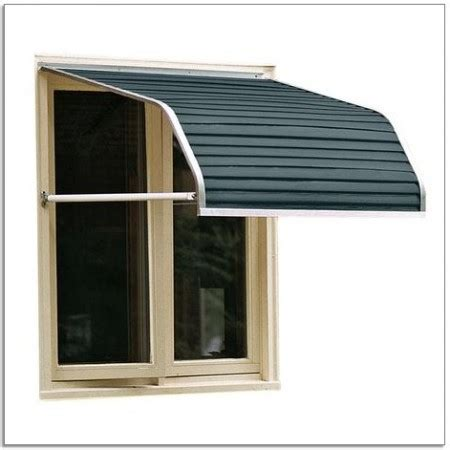 aluminum awning prices 25 images of aluminum patio awnings for home awning