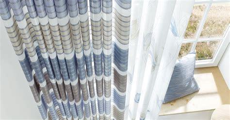vorhänge auf mass gardinen deko 187 edle stoffe vorh 228 nge photos gardinen
