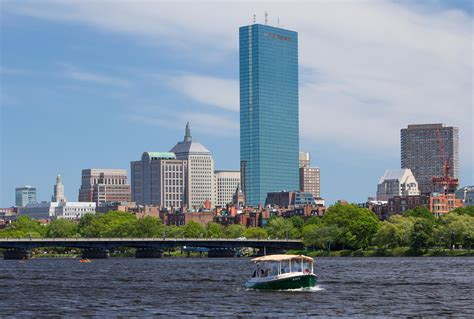 charles river boat rental img 8881 buy rent sell boston