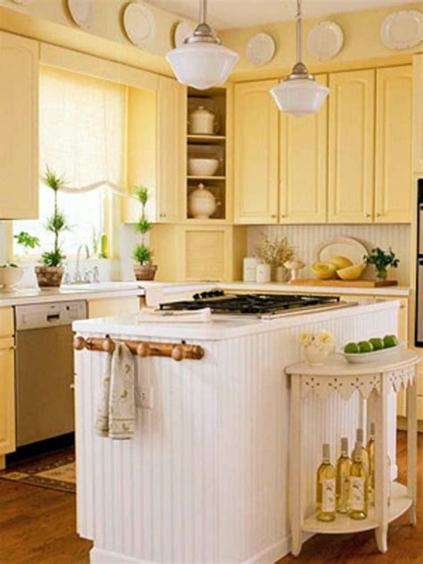 country kitchen ideas for small kitchens remodel ideas for small kitchens ideas for small