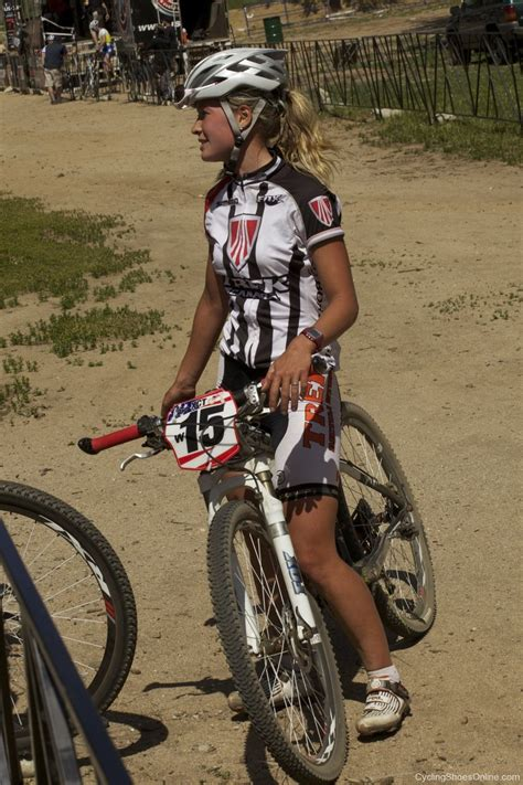 biking boots online female pro mountain bike riders bicycling and the best