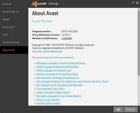avast antivirus  crack activation code   cracked tools