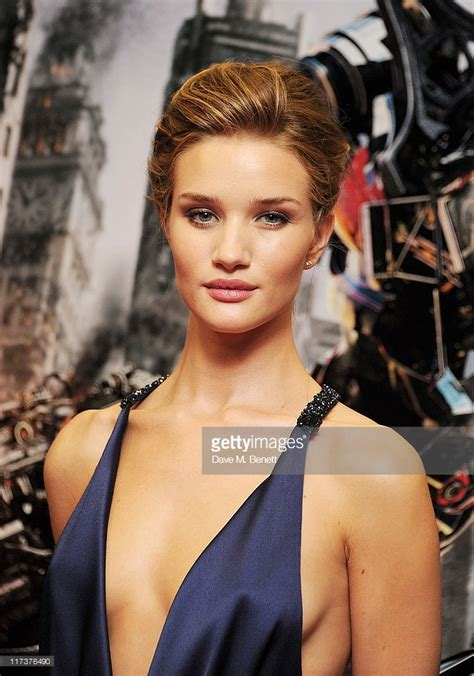 actress transformers dark of the moon dark of the moon uk premiere inside arrivals getty