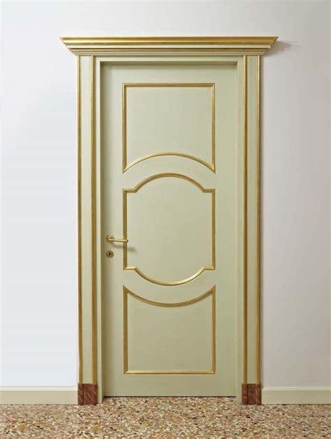 decori per porte interne decori per porte interne in legno tz57 187 regardsdefemmes