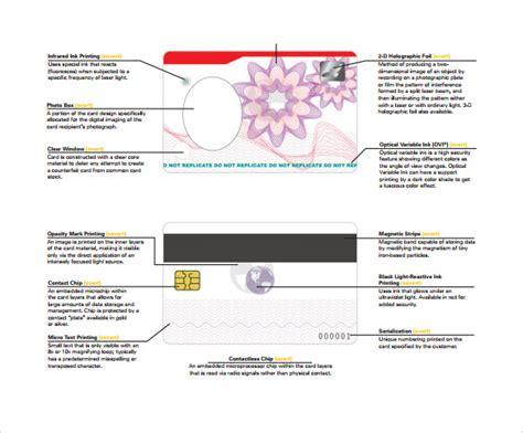 club membership card template excel pdf formats