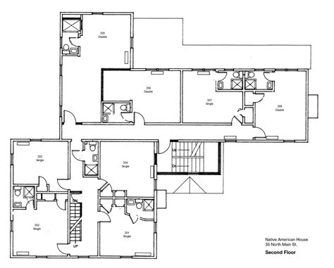 american house floor plans mansion floor plans american
