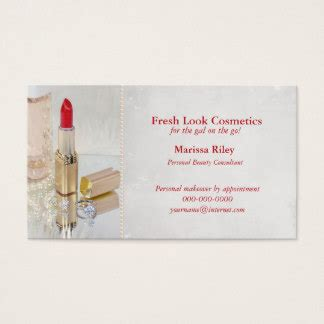 mirror business card template mirror business cards and business card templates zazzle