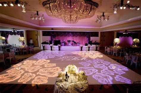 affordable wedding venues in maryland columbia maryland md wedding photographers professional wedding photographers destination weddings
