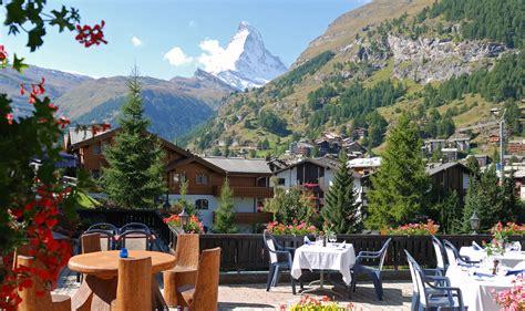 Switzerland Address Search Zermatt Switzerland World For Travel
