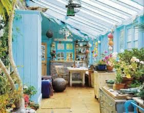 30 inspirational sunroom design ideas home design and interior